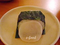 3narakodai_funazusi.jpg