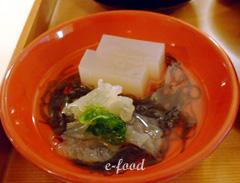 5narakodai_tokoroten.jpg