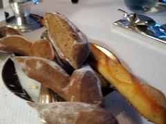 acciet_bread.jpg