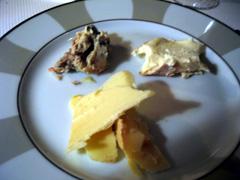 acciet_cheese.jpg
