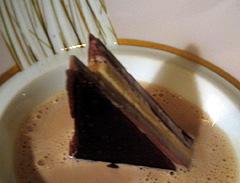 acciet_chocolat.jpg