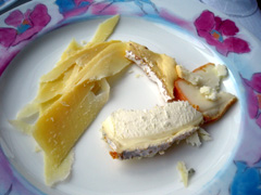 alan_cheese.jpg