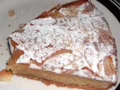 almondcake.jpg