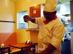 andrha_chef.JPG