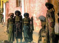 angola_tribe.jpg
