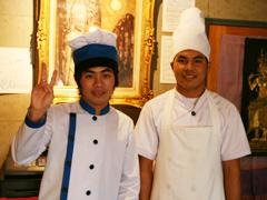 apsara_chefs.JPG