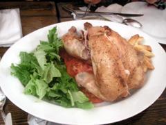 arai_chicken.jpg