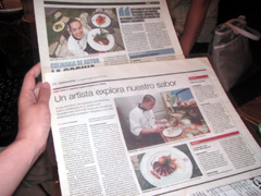 arai_newspaper.jpg