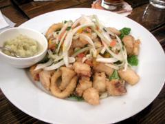 arai_seafood.jpg