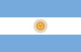 argentine_flag.jpg