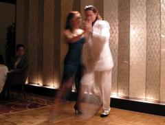 argentine_tango.jpg