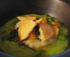 assiet_food1.jpg