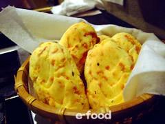 asun_bread.JPG