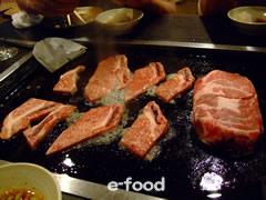 asun_meat.JPG