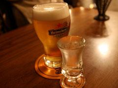 audegasu_beer.jpg