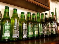 audegasu_beerbottle1.jpg