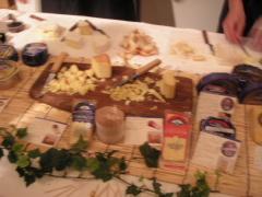 austwine_cheese.jpg