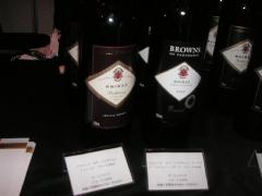 austwine_wine.jpg