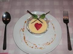 aux_dessert.jpg