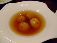 azari_dessert2.JPG