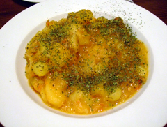 azari_food1.jpg