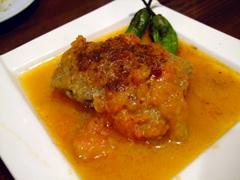 azari_food2.JPG