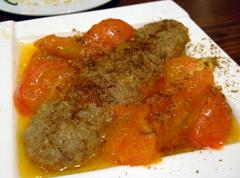 azari_food3.JPG