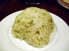azari_rice.JPG