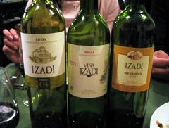 barakka_wines.jpg