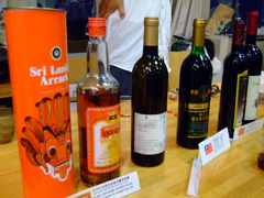 bhutan_liquor.jpg
