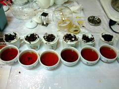 bhutan_teaparty.jpg