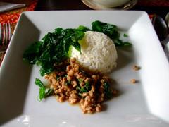 bkk0810_cooking_gapao.JPG