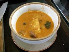 bkk0810_cooking_masaman.JPG
