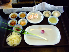 bkk0810_cooking_stuff.JPG