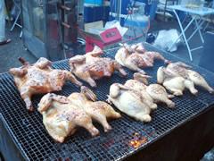 brasilfes07_chicken.jpg