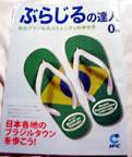 brasilfes07_leaflet.jpg