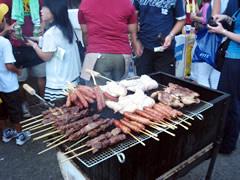brasilfes07_meats.jpg