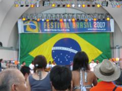 brasilfes07_stage.jpg