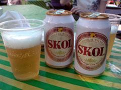 brazil_beer.jpg