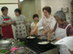 brazil_cooking.jpg