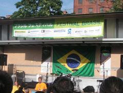 brazil_stage.jpg