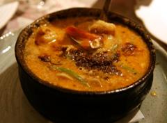 buhara_curry.jpg