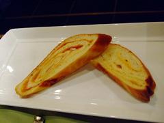 burgaz_bread.JPG