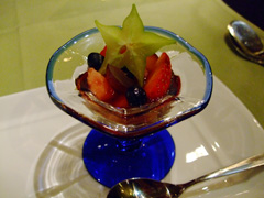 burgaz_dessert1.JPG