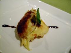 burgaz_dessert2.JPG