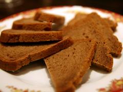 caferussia_bread.jpg