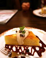 caferussia_dessert.jpg