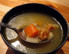 calabash_food3.jpg
