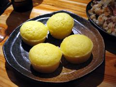 calabash_food4.jpg