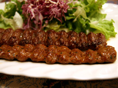 caspian_kabab.jpg